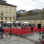 open-day-istituto-santanna-torino