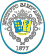 Istituto Sant'Anna Torino