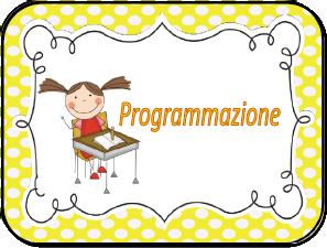 programmazione-inf