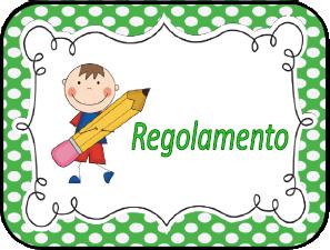 regolamento-inf