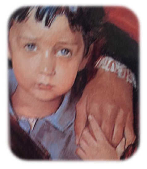 infanzia-3